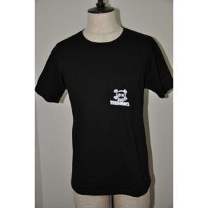 【鈴木ゆきコラボ】ゆっこロックTシャツ|sephirothictree