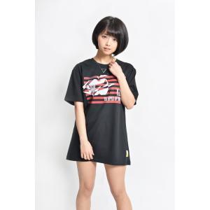 幸野ゆりあコラボTシャツ|sephirothictree