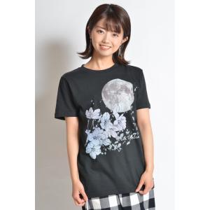 【完売】幸野ゆりあコラボ 「withユリア」Tシャツ<ブラック>|sephirothictree