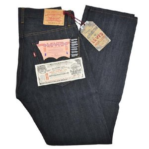 LEVI'S VINTAGE CLOTHING(リーバイス ヴィンテージクロージング) 505 1967年モデル|septis