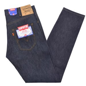LEVI'S VINTAGE CLOTHING(リーバイス ...