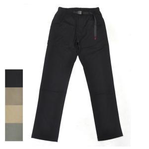 【4 COLOR】GRAMICCI(グラミチ) RIPSTOP NARROW PANTS/NN-PANTS(リップストップ ニューナローパンツ)|septis