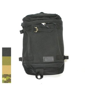 8b9914f6d7d4 【4 COLOR】KLETTERWERKS(クレッターワークス)【MADE IN U.S.A】アメリカ製バックパック FLIP(フリップ)
