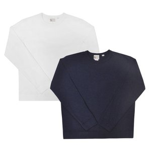 【2 COLOR】FELCO(フェルコ)【MADE IN U.S.A】SET IN HEAVY JERSEY T-SHIRTS(アメリカ製 セットイン ヘビージャージー Tシャツ)|septis