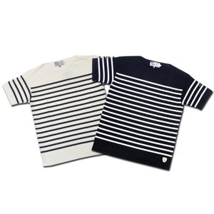 【2 COLORS】FILEUSE D'ARVOR(フィルーズ ダルボー)【MADE IN FRANCE】