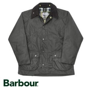 BARBOUR(バブアー)【MADE IN ENGLAND】 ORIGINAL BEDALE JACKET(オリジナル ビデイルジャケット) DRESS GORDON LINING(ドレスゴードンライニング)|septis