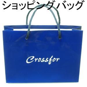 クロスフォーニューヨーク            NYP−607 Cross egg|septpago|06