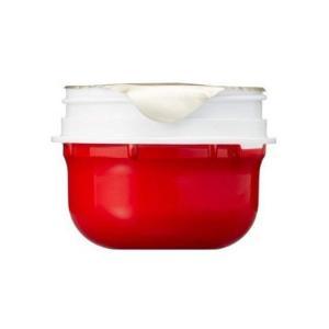 アスタリフト クリーム 30g レフィル リニューアル前商品