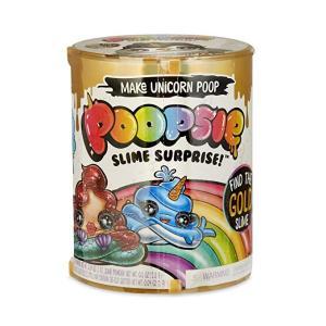 Poopsie Slime Surprise Poop Pack Drop 2 Make Magical プープシー スライム サプライズ|serekuto-takagise