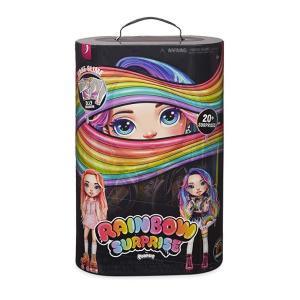 Poopsie Rainbow Surprise Dolls Rainbow Dream Or Pixie Rose プープシー スライム レインボードリーム or ピクシーローズ|serekuto-takagise