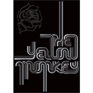 THE YELLOW MONKEY LIVE BOX [DVD]|serekuto-takagise