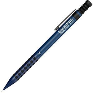 製図用シャーペンの高性能さを普段使いでも使えるように作られたスマッシュシャープの限定カラーです ノッ...