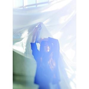 誰もが/煙たい(完全生産限定ライブDVD盤)|serekuto-takagise
