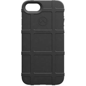 MAGPUL Field Case for iphone7 Plus 8 Plusマグプル フィールドケース ブラック|serekuto-takagise