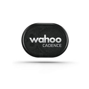 Wahoo RPMケイデンスセンサー(iPhone、Android、およびサイクルコンピュータ用)|serekuto-takagise