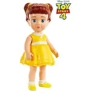 Disney PIXAR TOY STORY 4 Gabby Gabby  おもちゃ ディズニー ピクサー トイストーリー 4 フィギュア ギャビーギャビー|serekuto-takagise