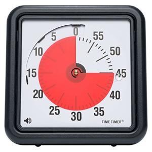 Time Timer タイムタイマー 19 cm|serekuto-takagise