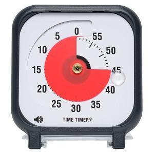 Time Timer タイムタイマー 8 cm|serekuto-takagise
