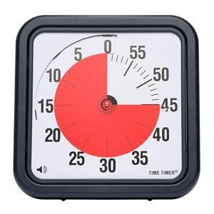 Time Timer タイムタイマー 30cm serekuto-takagise