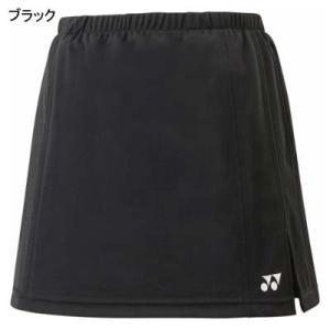 8649aadd5b7c8 インナースパッツ付きスコート(テニス用品)の商品一覧|スポーツ 通販 ...
