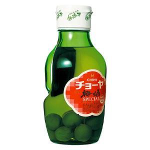 チョーヤ 梅酒 スペシャル 1600ml|sesohl