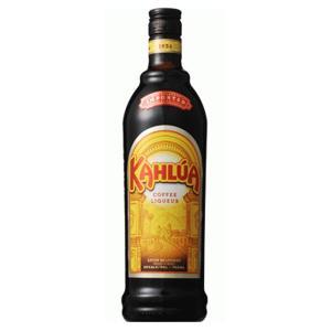 カルーア コーヒーリキュール 700ml|sesohl
