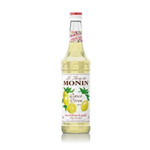 モナン レモン シロップ 700ml 正規品 (センター便)|sesohl
