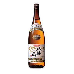 八海山 特別本醸造 1800ml|sesohl