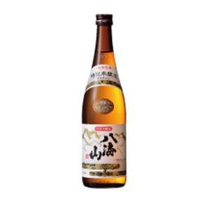 八海山 特別本醸造 720ml|sesohl