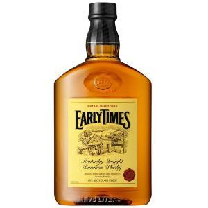 ・アルコール度数:40% ・バーボンの代名詞として世界中の人々に愛されているロングセラーバーボンです...