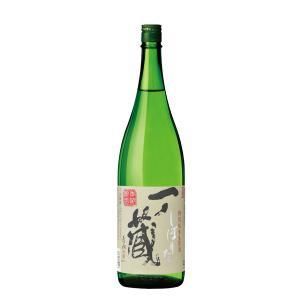 一ノ蔵 特別純米生原酒 しぼりたて 1.8L|sesohl