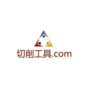三菱日立 ASC10-6.5-84-34  【1個入り】|sessakukougu-com