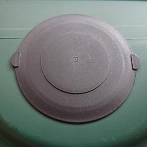 コダマ樹脂ホームダムミニ110L専用上蓋キャップ|sessuimura