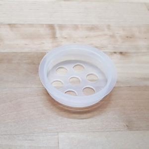 ミツギロン 雨水タンク部品 「中栓」|sessuimura