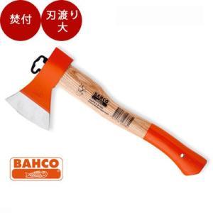 バーコ キャンピングアックス[品番:SN360]|sessuimura