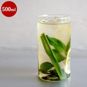 【直火ガラス】BOLOSIL VISION GLASS (HB)直火 ガラスポット 耐熱 プリンカップ オーブン レンジ カップ グラス おしゃれ 容器 クリア ハイボールグラス|sessuimura