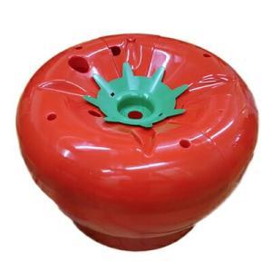 水耕栽培 キット ホームハイポニカ 601 用部品:トマト型カバーセット|sessuimura