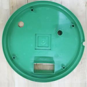 水耕栽培 キット ホームハイポニカ 601 用部品:栽培槽|sessuimura