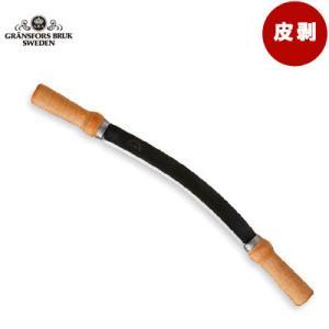 薪割り 斧 グレンスフォシュ 斧  スウェーディッシュドローナイフ[品番:486]|sessuimura