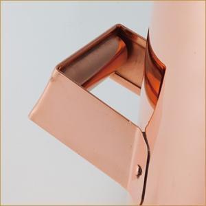 ファイヤーサイド グランマーコッパーケトル 大 28349 銅製 薪ストーブ ストーブ対応 日本製 ヤカン キャンプ 使いやすい|sessuimura|04
