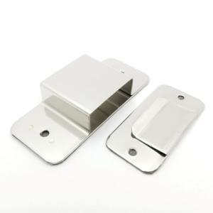 エサ箱用&クーラー取付用ステー2種類セット|sessya