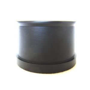 SESSYA 黒スプール シマノC-1タイプ 5度テーパースプール sessya