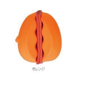 (在庫処分超特価)ダイワ 鮎シンカーIII オレンジ sessya