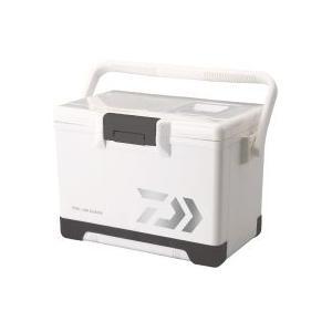 ダイワ クールラインSU800X (ホワイト)886864|sessya
