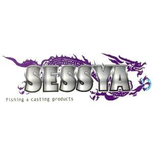 【1円プレゼント】SESSYA Dragon ステッカー 5×14|sessya