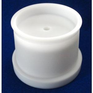 ウインズ シマノC-1タイプ 小口径ホワイトスプール|sessya