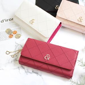 best cheap aa9c1 f3ae0 ピンキー&ダイアン レディース財布の商品一覧 ファッション ...