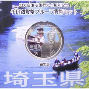 渋沢栄一と時の鐘