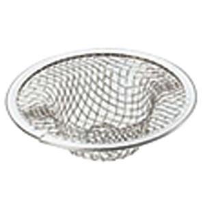 衛生用品 厨房用品 / 18-8ゴミ受 中 寸法: Φ70 x H22mm|setomono-honpo