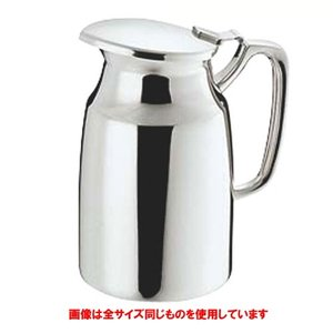[ Φ100 x H214mm ] 18-8ステンレス 日本製※上品な食器はプレゼントにも喜ばれます...